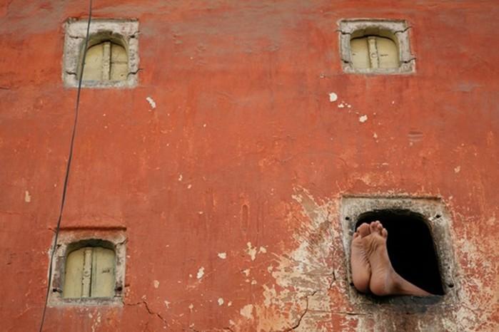 142335473 060818 1311 4 Гениальные фотографии талантливых уличных фотографов