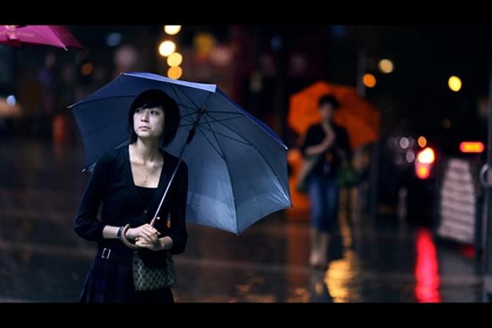 142335497 060818 1311 25 Гениальные фотографии талантливых уличных фотографов