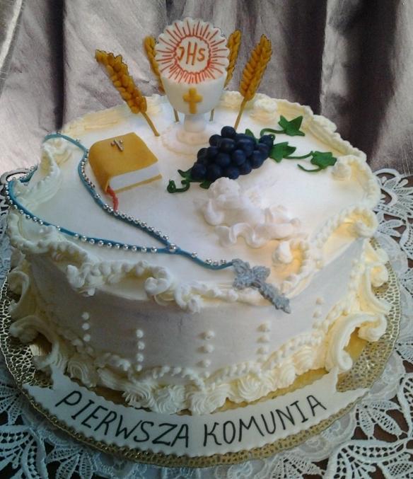 торт на венчание картинки живем красивых