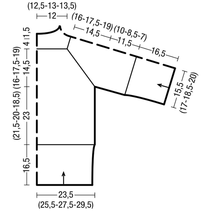 1707Р± (700x700, 83Kb)