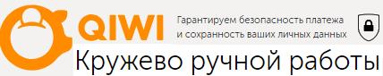 00Р° (1)_ (428x85, 10Kb)