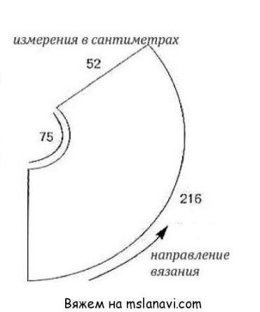 6018114_Belaya_vyazanaya_ubka_Shanel_4 (371x444, 66Kb)