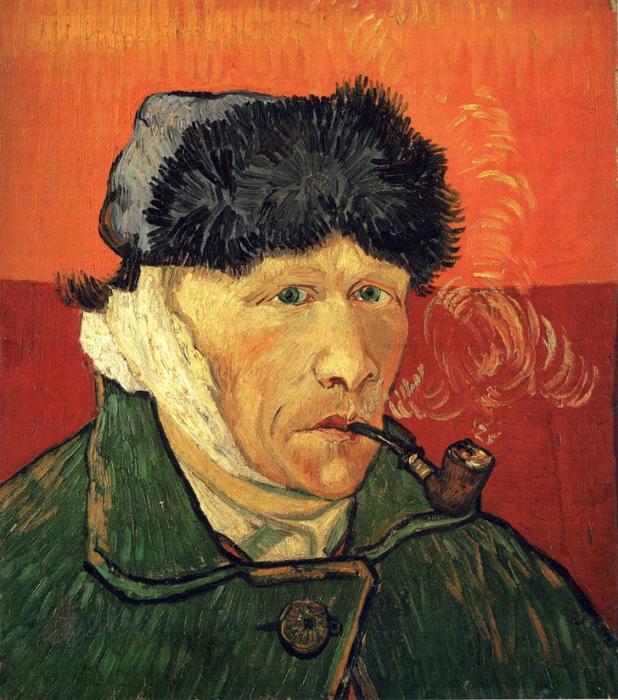 self-portrait-with-bandaged-ear-1889-1-905x1024 (618x700, 547Kb)