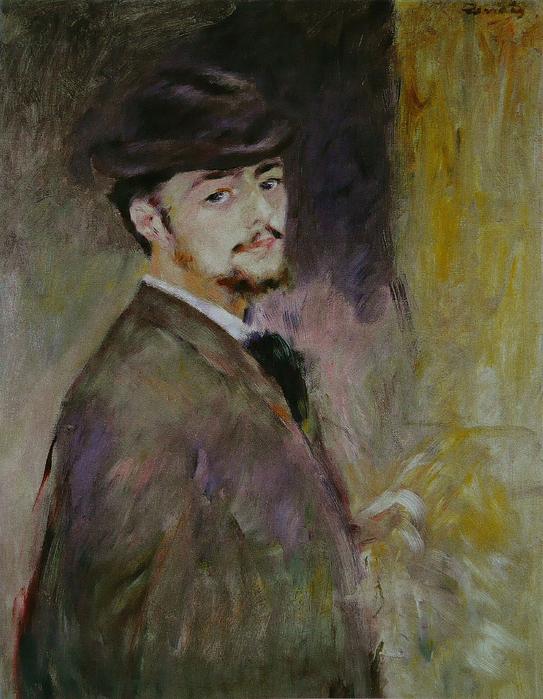 1200px-Pierre-Auguste_Renoir_-_Autoportrait_(1876) (543x700, 462Kb)