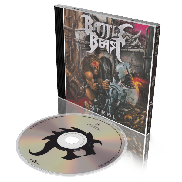 Battle Beast-2012-Steel-Presentation (600x600, 362Kb)
