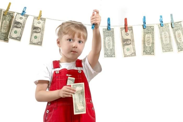 142412839 061418 1557 1 Как обращаться с деньгами, чтобы не жить от зарплаты к зарплате