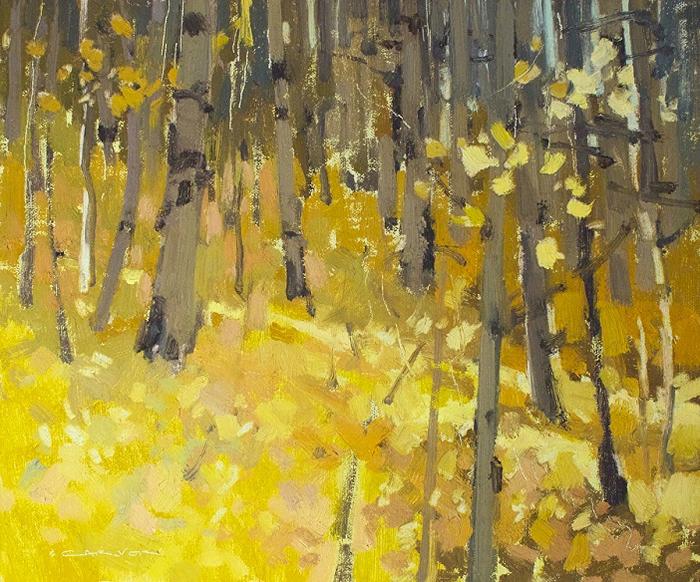 aspen-grove (700x582, 552Kb)