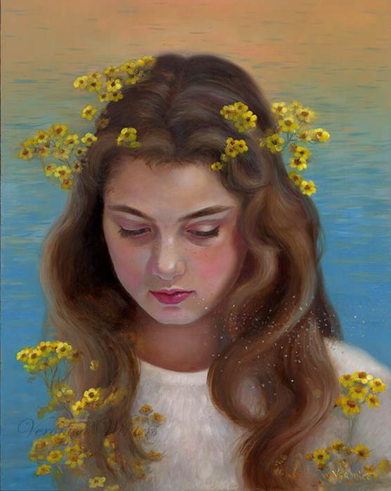 Veronica Winters009-1 (557x700, 383Kb)