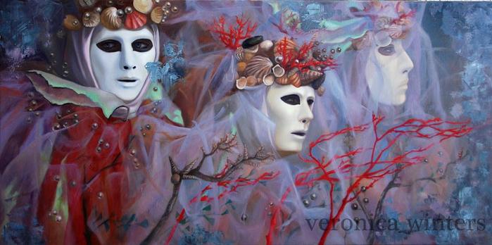Veronica Winters100 (700x348, 299Kb)