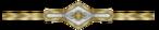 Превью 0_d3275_a23b76c3_L (500x96, 47Kb)