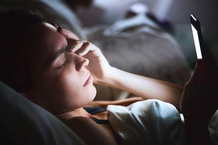 142518033 062218 0652 4 Как засыпать быстро и без проблем: чего лучше не делать перед сном