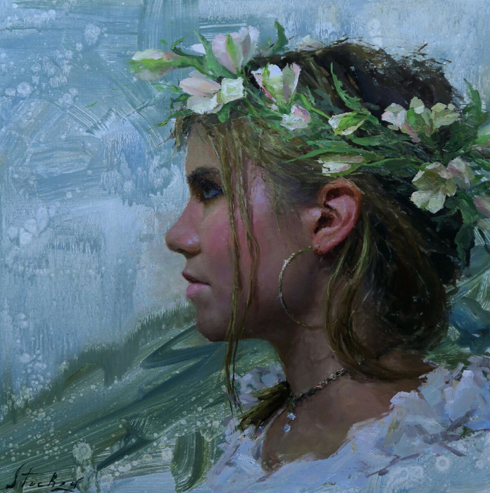 Kyle-Stuckey-Flowers (696x700, 517Kb)