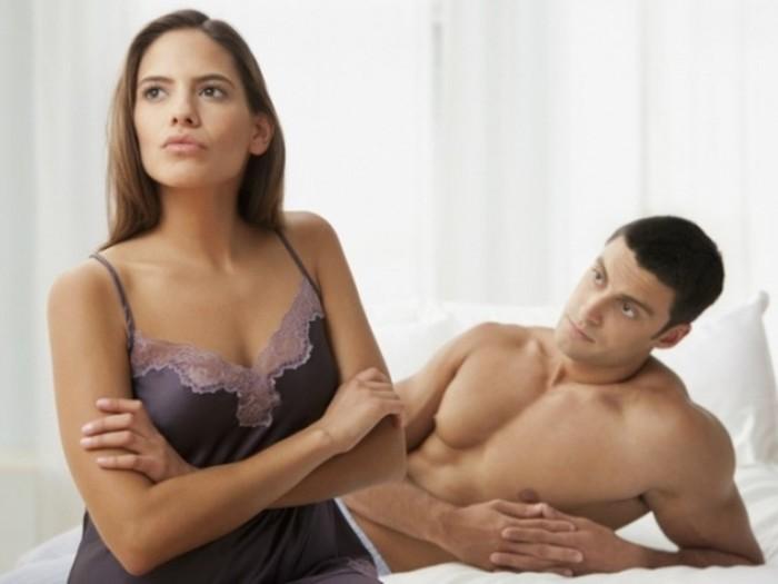 142546905 062418 0639 13 Чего хочет девушка после секса: мужские подвиги и ошибки