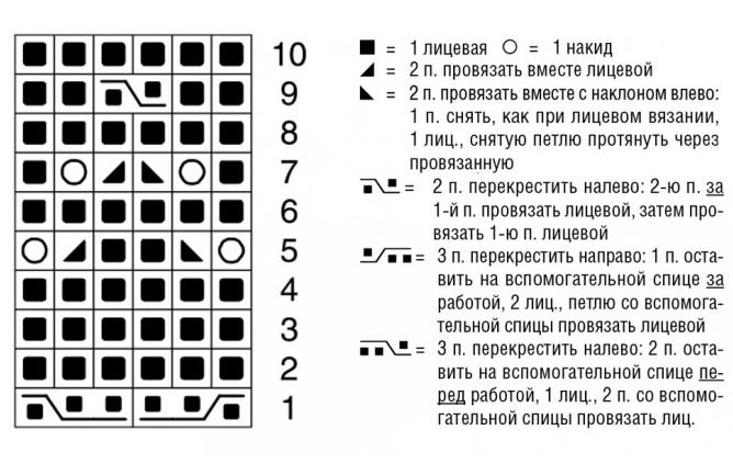 6018114_Ajyrnoe_bolero_s_otkritimi_plechami_3 (668x433, 225Kb)