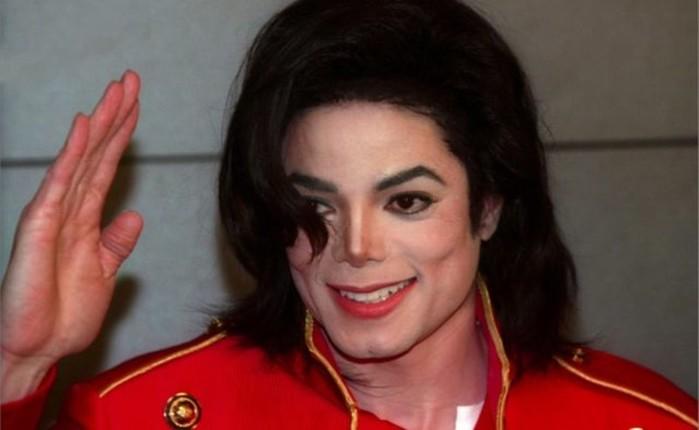 Майкл Джексон жив: главные доказательства «грандиозной аферы» и рассказы очевидцев