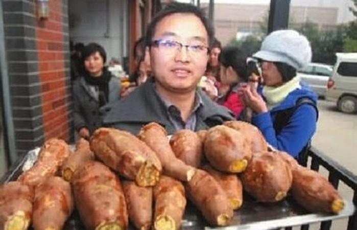 10 фактов о правлении Мао Цзэдуна в Китае: ужасы времен «великого кормчего»