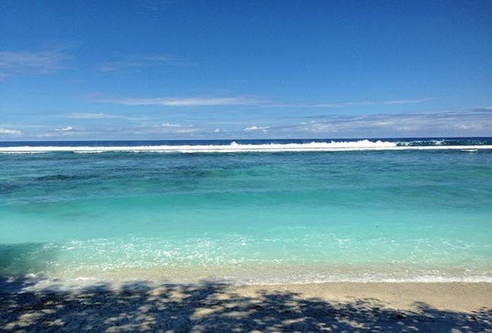 142583613 062618 1520 3 Рейкко Хори: как японская туристка выживала нанеобитаемом острове