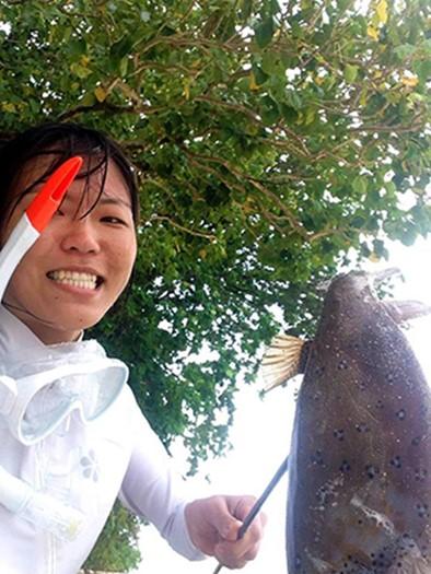 142583615 062618 1520 5 Рейкко Хори: как японская туристка выживала нанеобитаемом острове