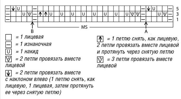 6018114_trehcvetnoe_plate3 (616x338, 141Kb)