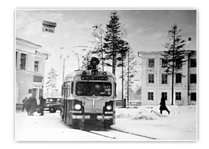 отличное старые фото города ангарска это