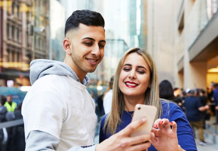 Эта ежедневная ошибка убивает ваш телефон: 4 правила, которые нарушает каждый
