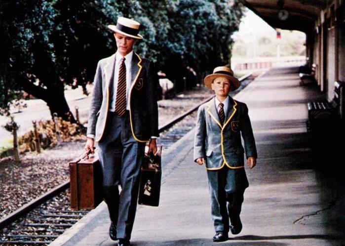 142619819 062918 0754 3 10 самых значимых киноролей Дэвида Боуи