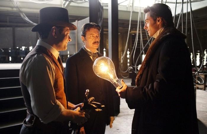 142619823 062918 0754 6 10 самых значимых киноролей Дэвида Боуи
