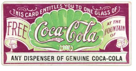 Что вначале производили компании, которые потом стали известными брендами