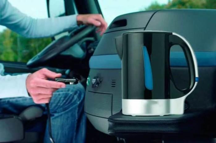 142623469 062918 1248 38 Глупые гаджеты: самые бесполезные устройства для автомобилей, на которые мы тратим деньги