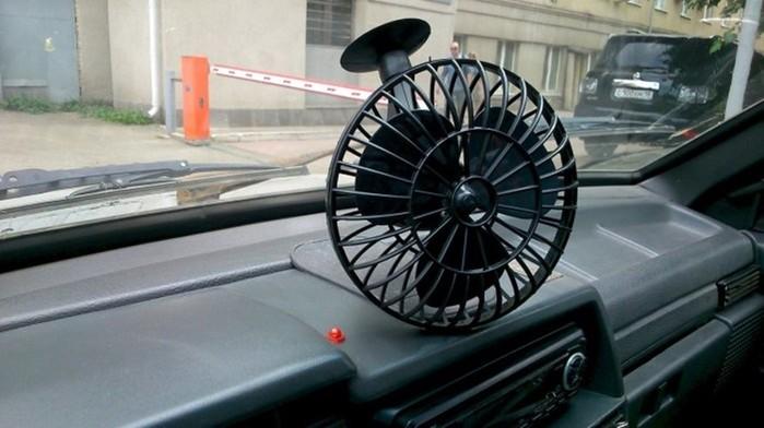 142623471 062918 1248 39 Глупые гаджеты: самые бесполезные устройства для автомобилей, на которые мы тратим деньги