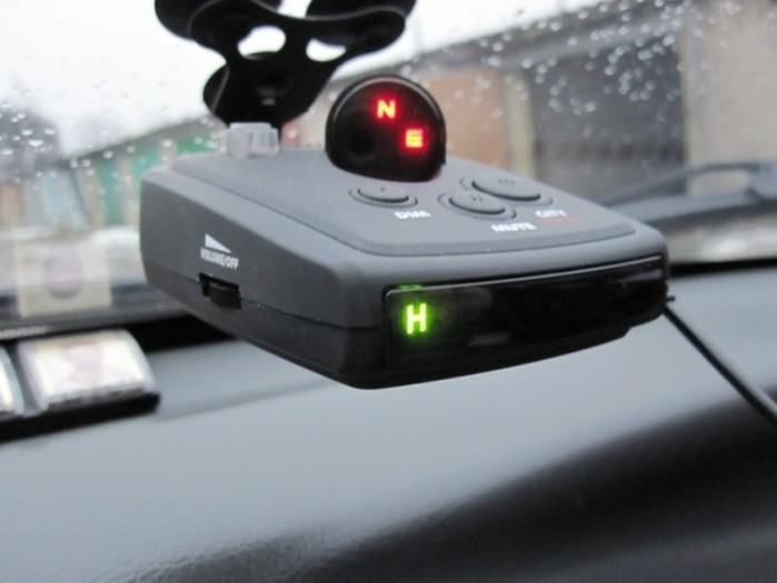 142623473 062918 1248 41 Глупые гаджеты: самые бесполезные устройства для автомобилей, на которые мы тратим деньги