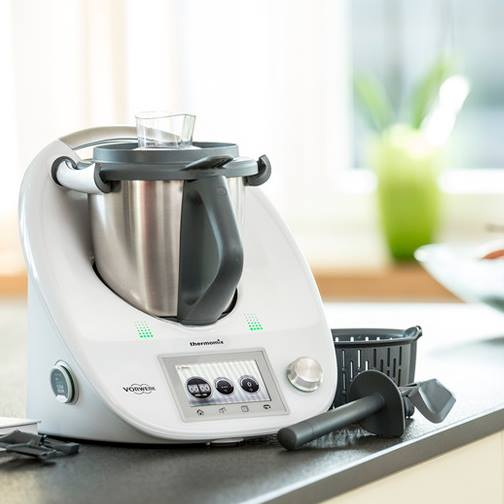 thermomixTM5 (504x504, 109Kb)
