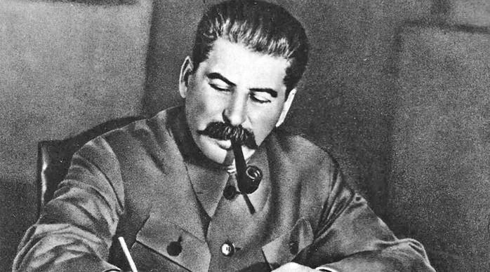 За что приговаривали к высшей мере наказания в СССР