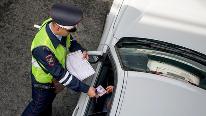 Вопросы дорожных инспекторов, на которые водителям лучше не отвечать