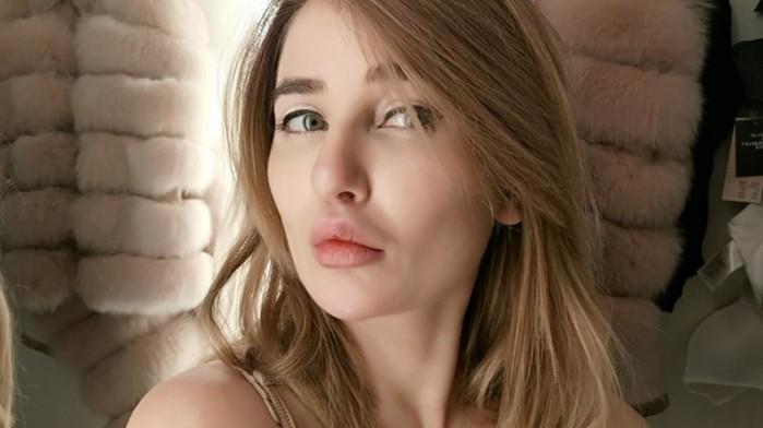 142671825 070218 0859 30 Пост бизнесвумен о женщинах взбесил всех: «Почему я ненавижу бесполезных баб?»