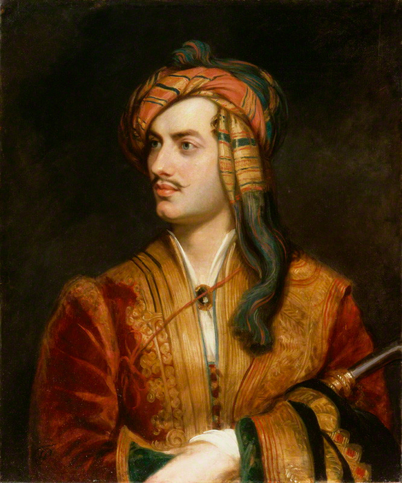 Lord_Byron_in_Albanian_dress (582x700, 524Kb)