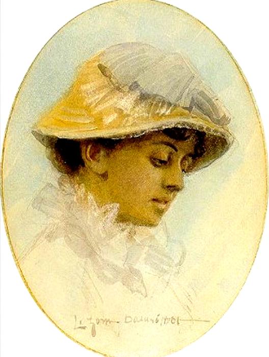 8а Эмма Ламм 1881 (528x700, 348Kb)