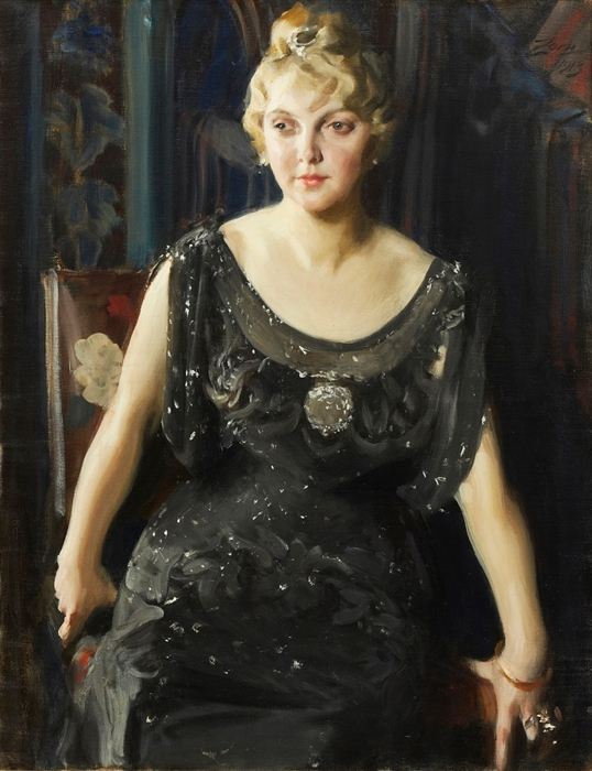 29 1913_Portret_fray_Pilc_Portrait_of_Mrs__Piltz (538x700, 330Kb)