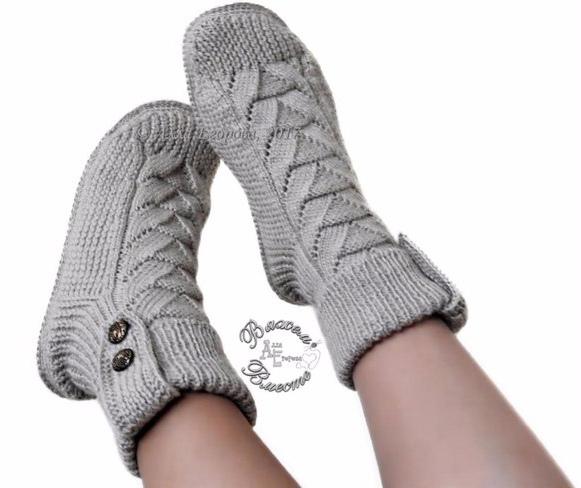 вязание носкиварежкитапочки записи в рубрике вязание носки