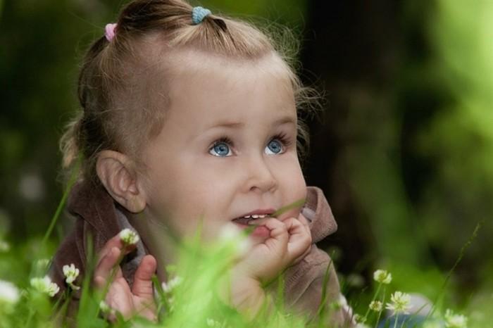 Группа крови и характер: как это влияет на жизнь малыша?