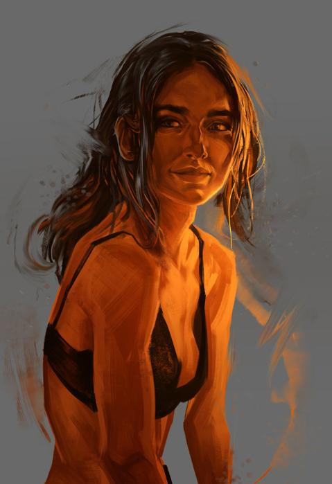 37_365___orange_by_h1fey-dbpgybm (479x700, 281Kb)