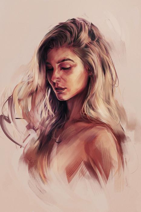 sketch0526_by_h1fey-d8uu4zd (466x700, 426Kb)