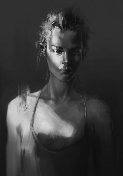 daily_portrait__015_by_h1fey-d871668 (490x700, 81Kb)