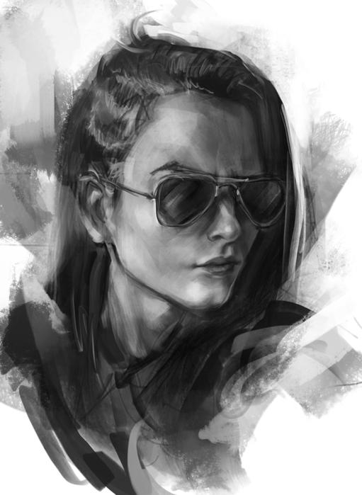 portrait_by_h1fey-d7dh7jb (511x700, 155Kb)