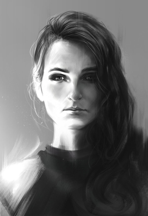 sketch0502_by_h1fey-d8rs4ce (478x700, 124Kb)