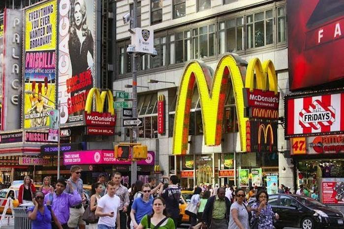 142827943 071118 0559 1 12 фактов о сети ресторанов «МакДональдс», в которые верится с большим трудом