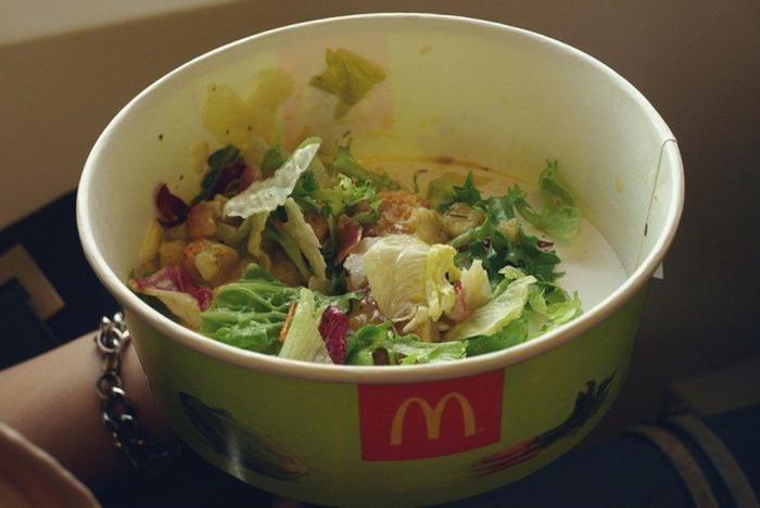 142827945 071118 0559 3 12 фактов о сети ресторанов «МакДональдс», в которые верится с большим трудом