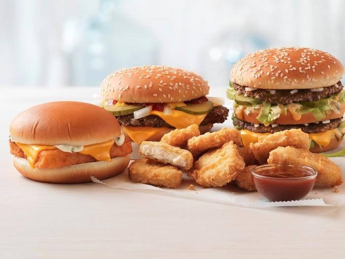 142827947 071118 0559 5 12 фактов о сети ресторанов «МакДональдс», в которые верится с большим трудом