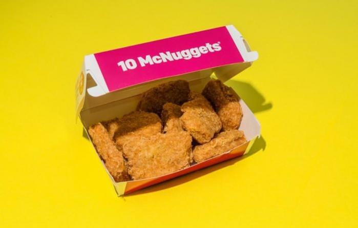 142827951 071118 0559 9 12 фактов о сети ресторанов «МакДональдс», в которые верится с большим трудом