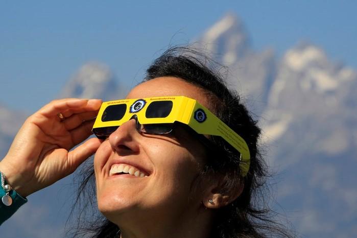 Солнечное затмение 13 июля может кардинально изменить жизнь: советы экспертов